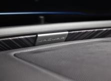 jaguar-xe-s-22