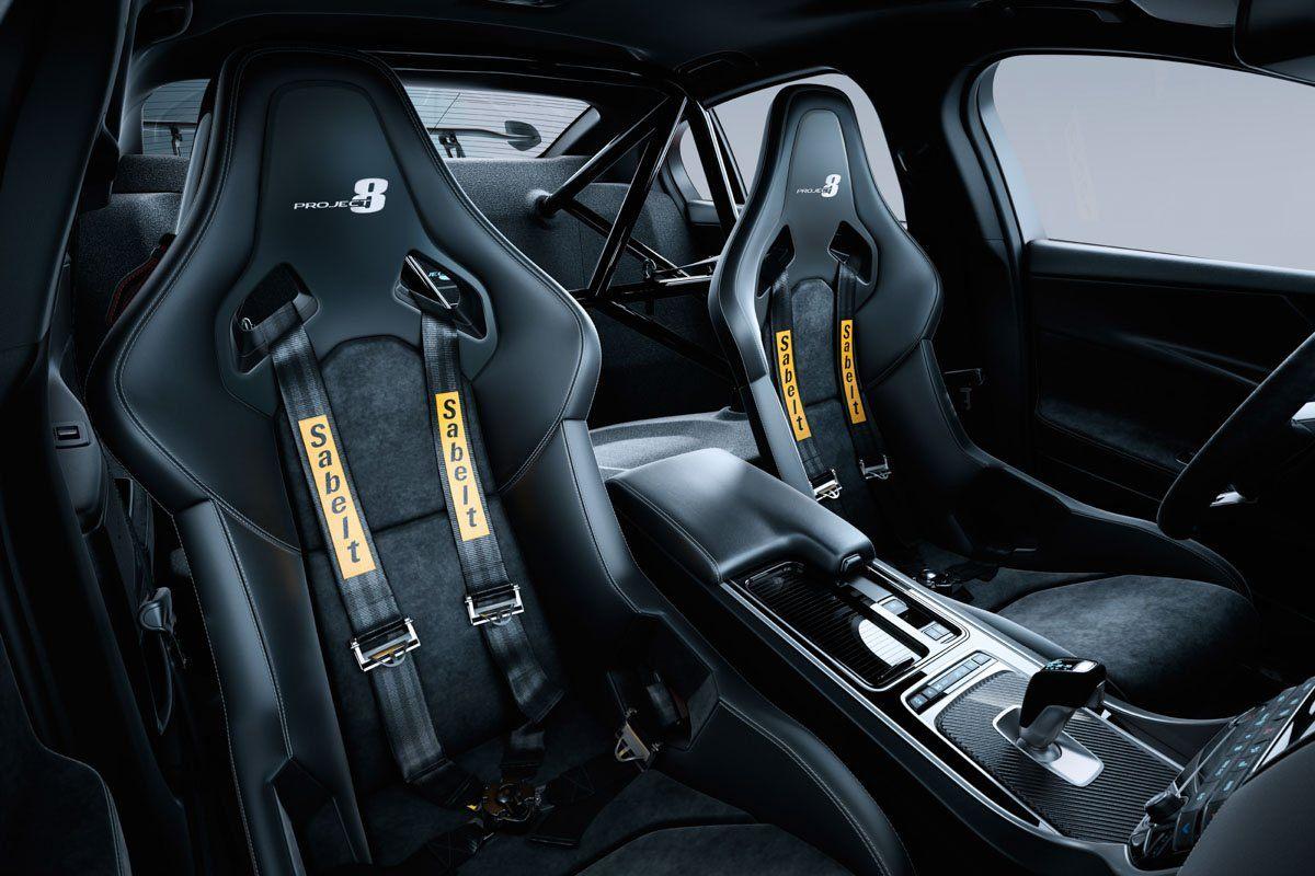 Jaguar-XE-SV-Project-8-7