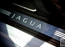 jaguar-xf-2-0-dubai-uae-012