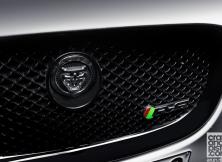 jaguar-xfr-s-dubai-5