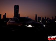 Jaguar XFR 02