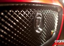 Jaguar XFR 10