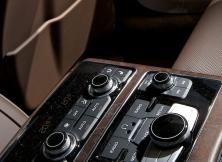 audi-jaguar-20