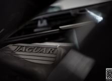 Jaguar XJ220 Mooyah 06