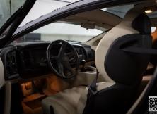 Jaguar XJ220 Mooyah 09