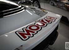 Jaguar XJ220 Mooyah 02