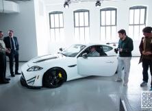 jaguar-xkr-s-gt-new-york-motor-show-001_0