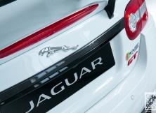 jaguar-xkr-s-gt-new-york-motor-show-002_0