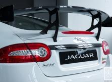 jaguar-xkr-s-gt-new-york-motor-show-003_0
