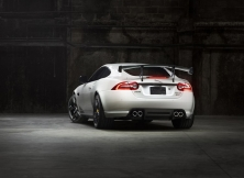 jaguar-xkr-s-gt-new-york-motor-show-004