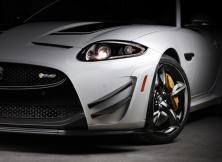 jaguar-xkr-s-gt-new-york-motor-show-005