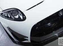 jaguar-xkr-s-gt-new-york-motor-show-005_0