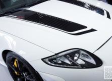 jaguar-xkr-s-gt-new-york-motor-show-006_0