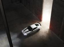 jaguar-xkr-s-gt-new-york-motor-show-009