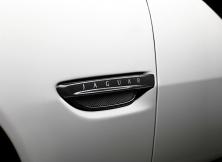 jaguar-xkr-s-gt-new-york-motor-show-010