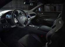 jaguar-xkr-s-gt-new-york-motor-show-013