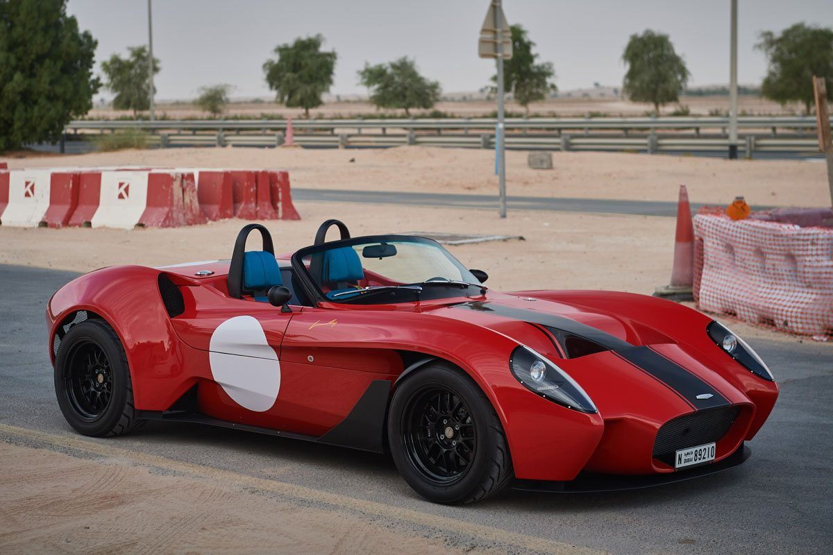 Jannarelly-Design-1-revealed-2