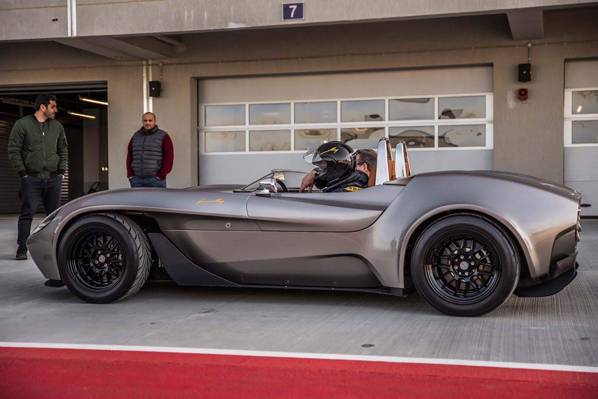 Jannarelly-Design-1-revealed-6