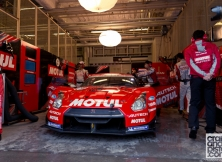 japanese-super-gt-autopolis-tim-brown-13