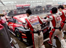 japanese-super-gt-autopolis-tim-brown-14