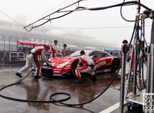 japanese-super-gt-autopolis-tim-brown-16