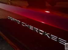 2014-grand-cherokee-srt-arun-m-nairlow-res-11