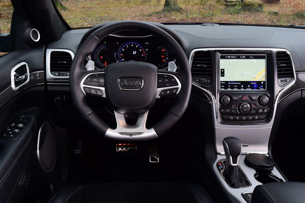 Jeep Grand Cherokee Trackhawk review-3