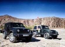 jeep-jamboree-dubai-uae-10