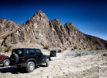 jeep-jamboree-dubai-uae-11
