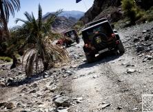 jeep-jamboree-dubai-uae-12