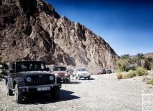 jeep-jamboree-dubai-uae-13