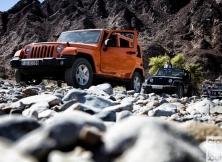 jeep-jamboree-dubai-uae-16