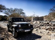 jeep-jamboree-dubai-uae-18