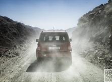 jeep-jamboree-dubai-uae-22