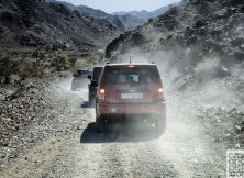 jeep-jamboree-dubai-uae-24