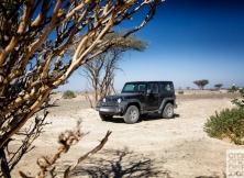 jeep-jamboree-dubai-uae-26