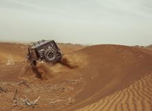 jeep-vs-jeep-101