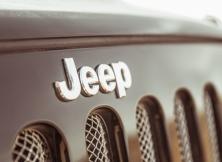 jeep-vs-jeep-106
