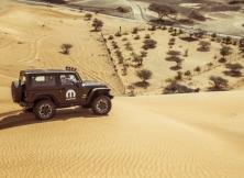 jeep-vs-jeep-108