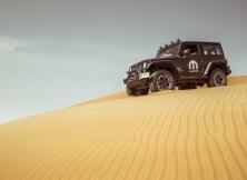 jeep-vs-jeep-109