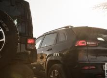 jeep-vs-jeep-11