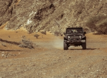 jeep-vs-jeep-110
