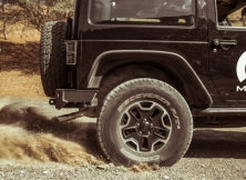 jeep-vs-jeep-111