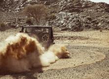 jeep-vs-jeep-112