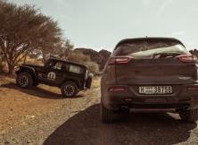 jeep-vs-jeep-113