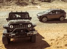 jeep-vs-jeep-114