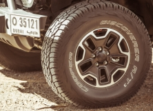 jeep-vs-jeep-116