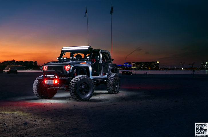Jeep-Jeepers Edition 2015 (Low Res)-1
