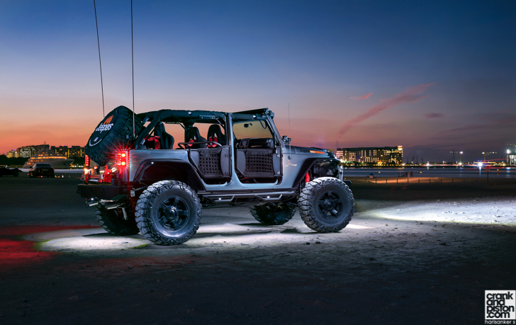 Jeep-Jeepers  Edition 2015 (Low Res)-2