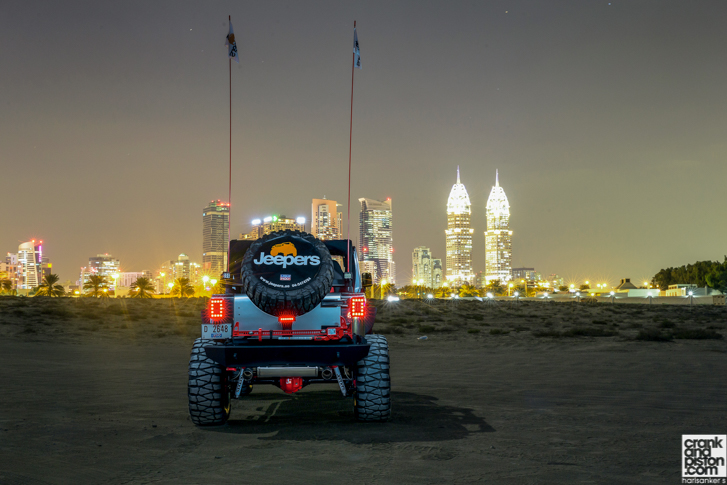 Jeep-Jeepers  Edition 2015 (Low Res)-4